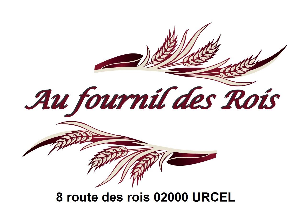 http://urcel.info/+Boulangerie-a-Urcel+