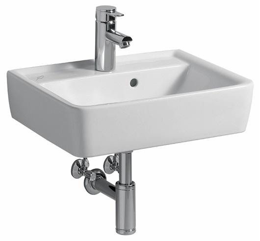 Waschtisch Renova Plan 1