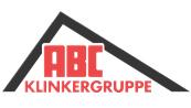 www.abc-klinker.de