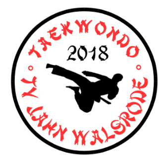 TV Jahn Walsrode - Taekwondo