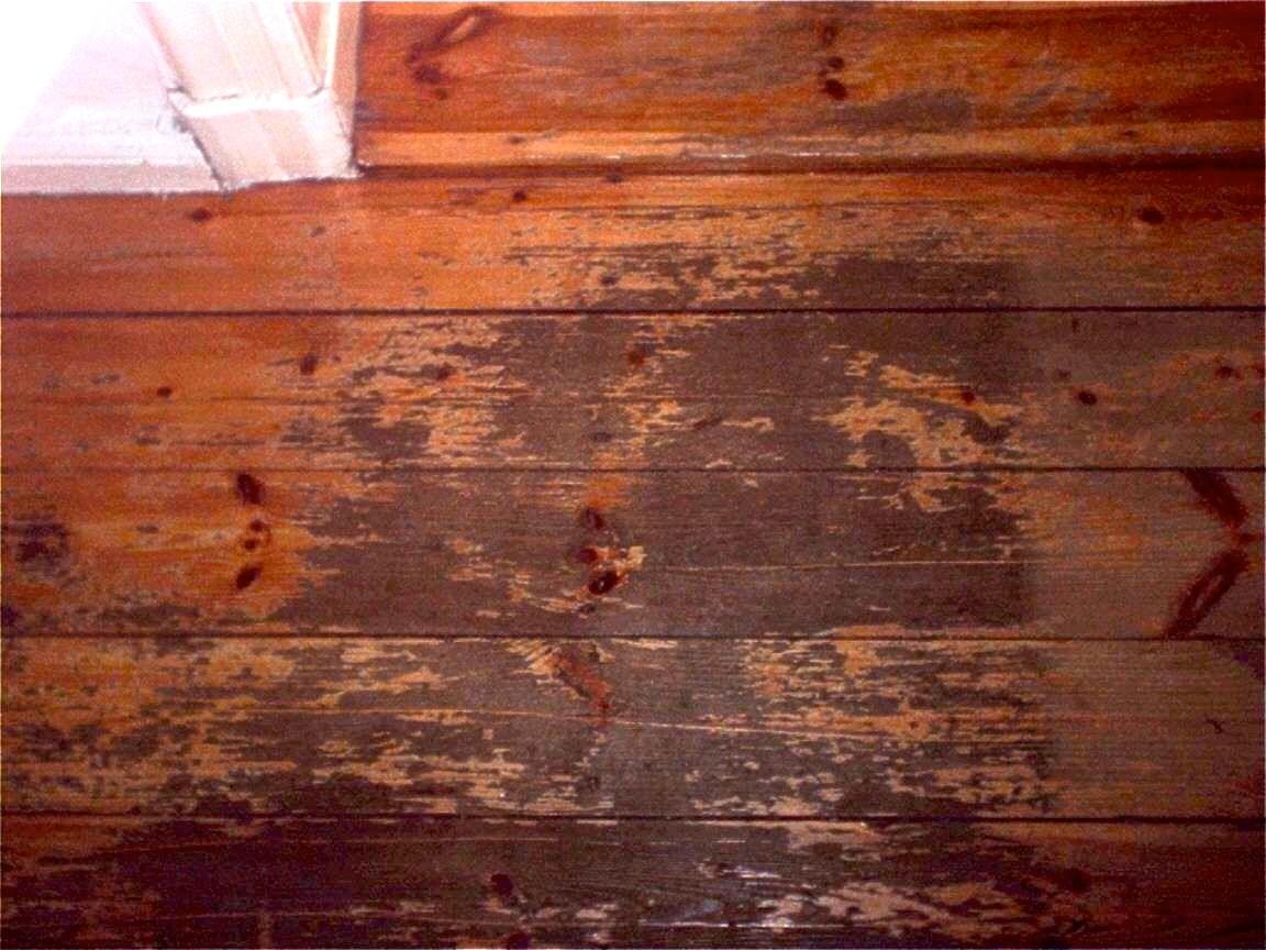 Holzfußboden Versiegeln ~ Dielen schleifen berlin ochsenblut alte abgenutzte versiegelung