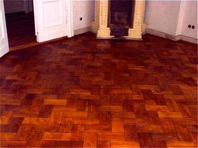 sanding pine parquet in berlin rental of floor sander dielendesign. Black Bedroom Furniture Sets. Home Design Ideas