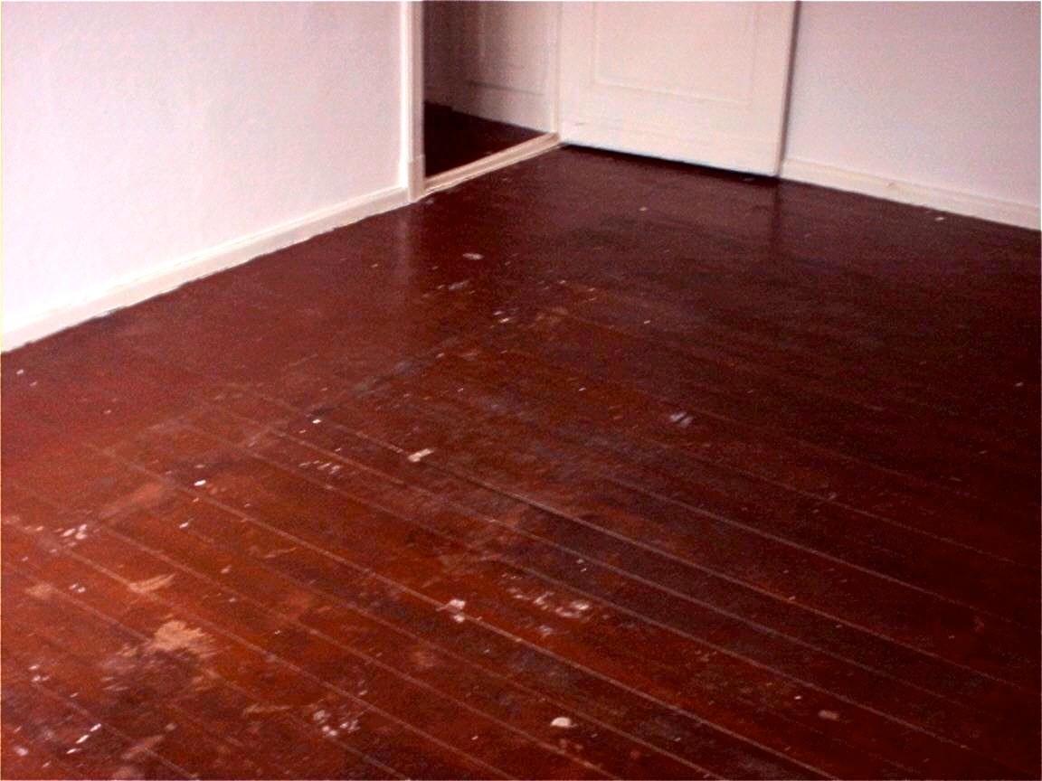 dielenboden aufarbeiten fabulous lackierten dielenboden. Black Bedroom Furniture Sets. Home Design Ideas