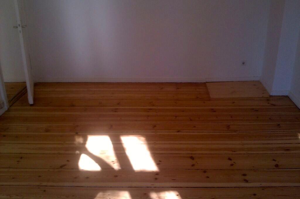 dielen schleifen berlin kreuzberg. Black Bedroom Furniture Sets. Home Design Ideas