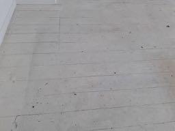 Dielen Ochsenblut schleifen Hasenheide Kreuzberg Berlin