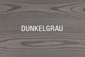 Parkett Dunkelgrau : Hartwachsöl eco color dunkelgrau zum farblichen behandeln von