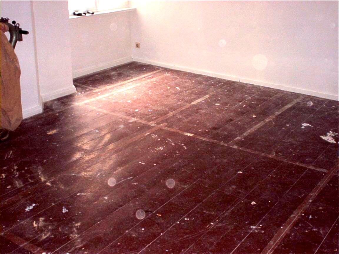 dielen schleifen berlin ochsenblut alte abgenutzte versiegelung dielendesign dielen. Black Bedroom Furniture Sets. Home Design Ideas