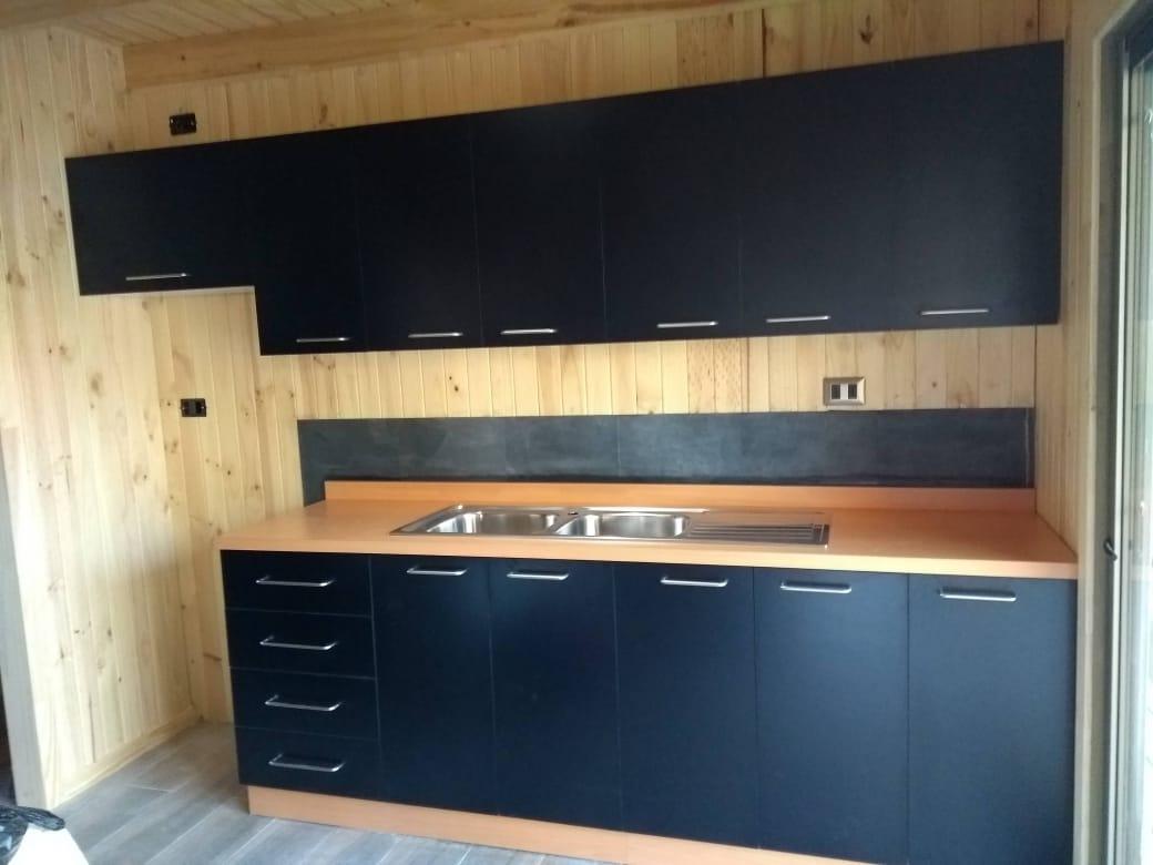 Muebles De Cocina En Chillan Página Web De