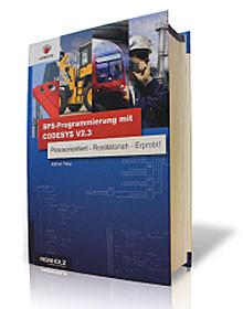 Das REINHOLZ-Buch: