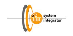 REINHOLZ ist ifm System Integrator