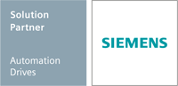 REINHOLZ ist Siemens Solution Partner Automation