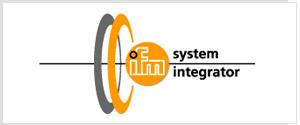 mehr zum ifm-Systempartnerprogramm