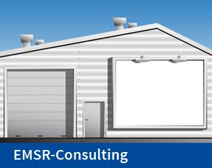 EMSR-Consulting aus dem Hause REINHOLZ