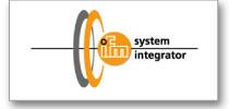 IFM System Integrator