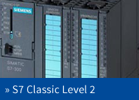 S7 Classic Level 2