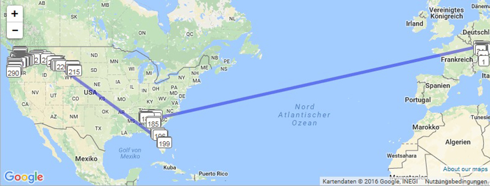 17'726 Km