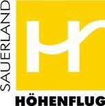 Sauerland Höhenflug