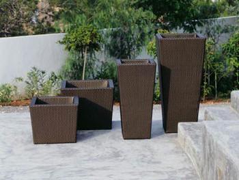 bordillos y alcorques decorativos para jardineras bvedas y placas decorativas de ladrillo o mrmol para el cubrimiento de prgolas