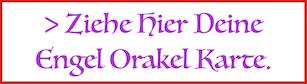 Das Engel Orakel ist gratis.