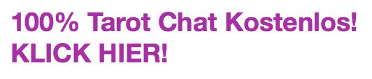 Das ist der Kartenlegen online kostenlos ohne Anmeldung Chat