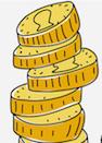 Finanzorakel
