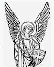 Erbauliches beim Engelkarte Ziehen Gesundheit Aspekten