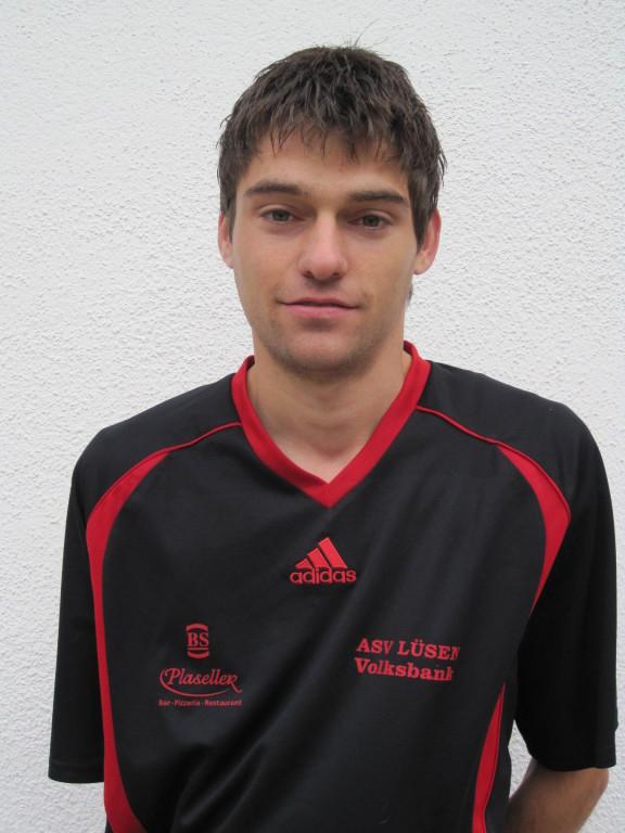Kaser Patrick (Mittelfeld)