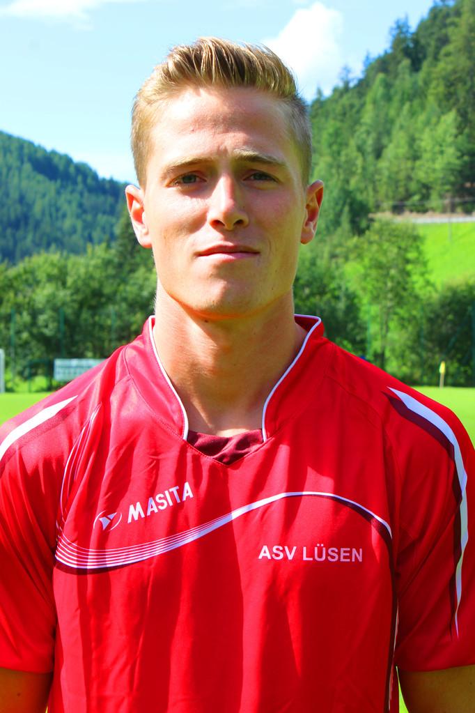 Simon Kaser