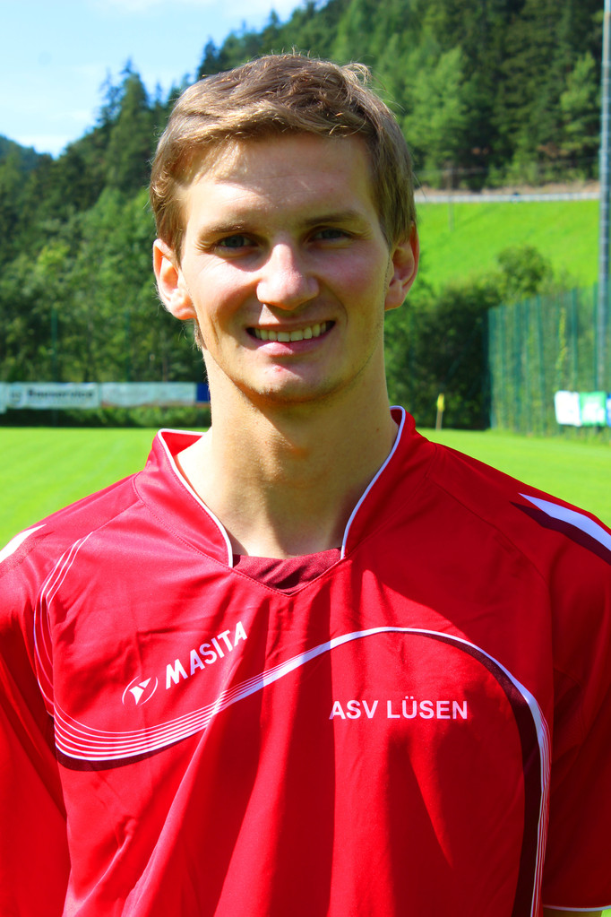 Christian Plaikner