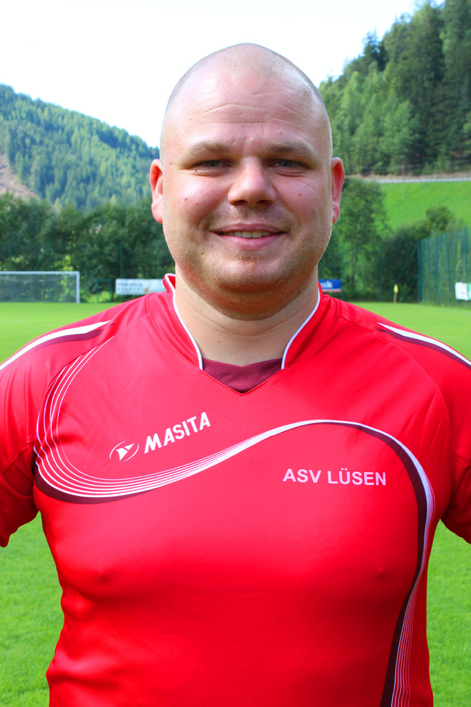 Simon Hinteregger