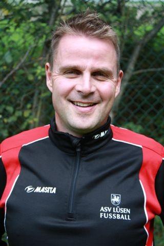 Fischer Andreas
