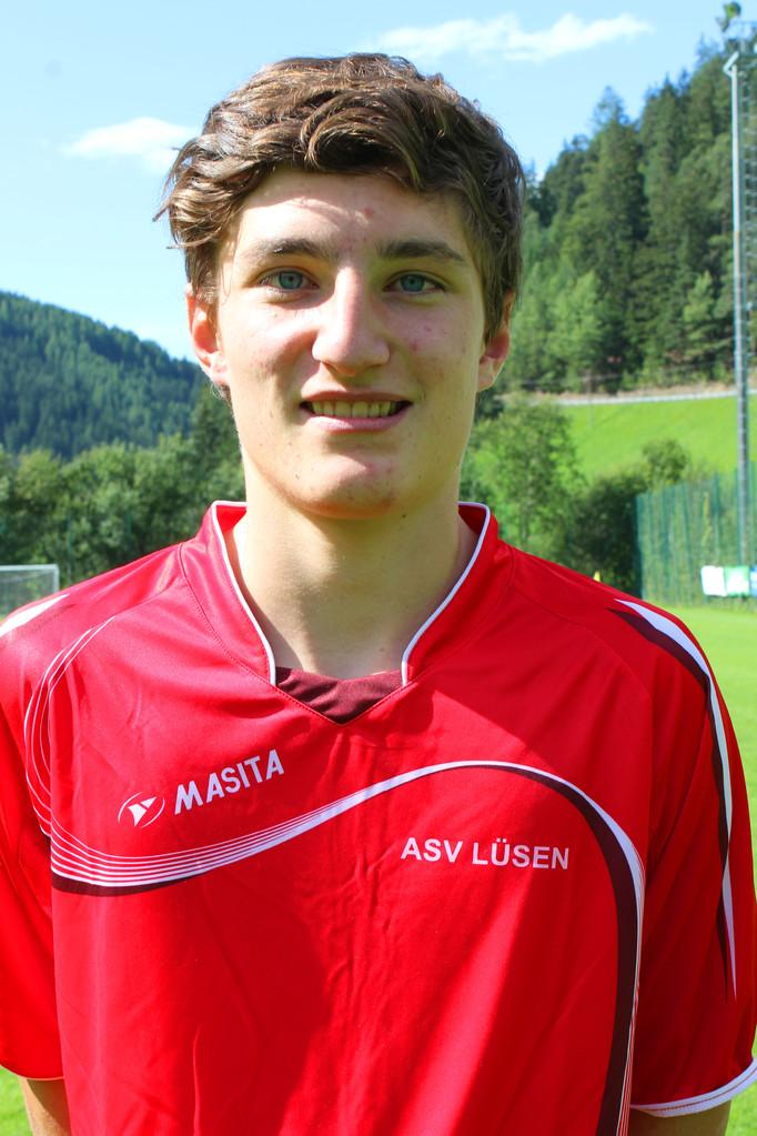Matthias Pernthaler