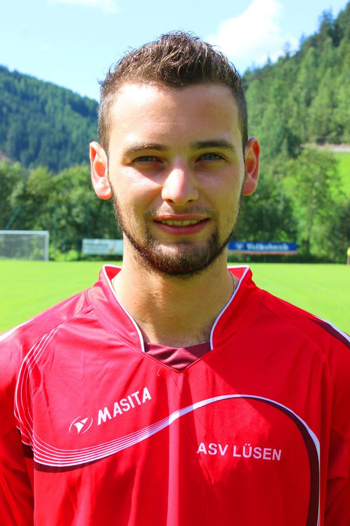 Stefan Celentano