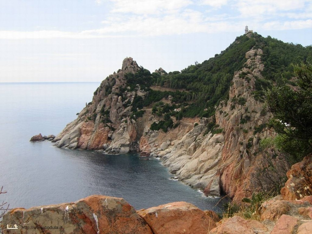 Capo Bellavista