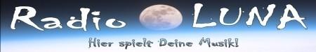 Radio-Luna Banner