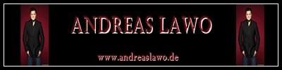 Amdreas  Lawo