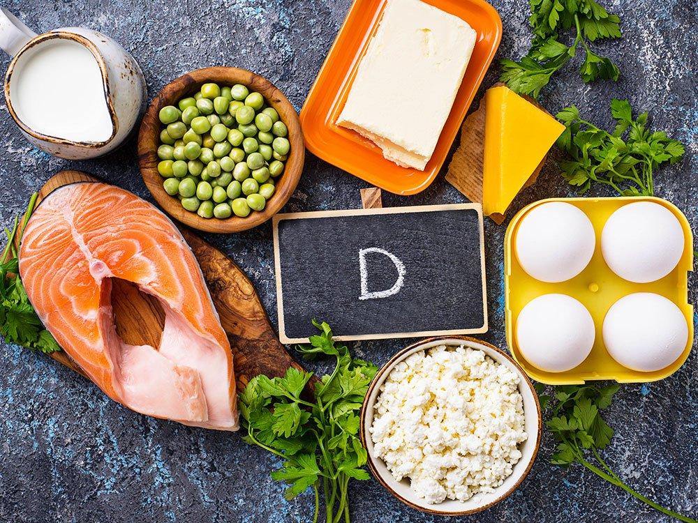Vitamine D et Covid, où en est-on ?