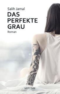Das Perfekte Grau