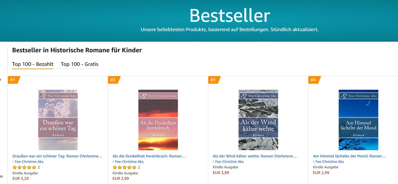 2019-06-15_amazonBestseller