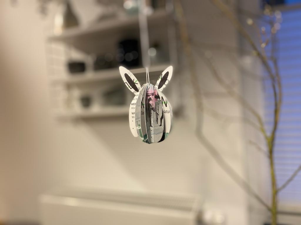 Easter egg_Andi Gans_2020