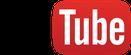 e-Cargobikes auf YouTube