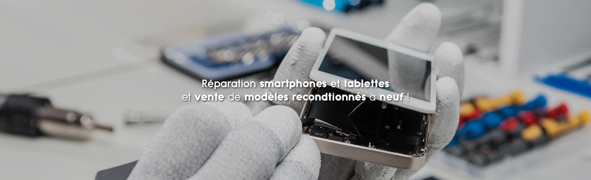 reparation smartphone andrezieux 42 prestaphone reparation telephones tablettes. Black Bedroom Furniture Sets. Home Design Ideas
