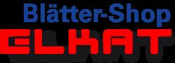 ePaper - Blätterkatalog