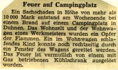 1965 © FF-Duhnen