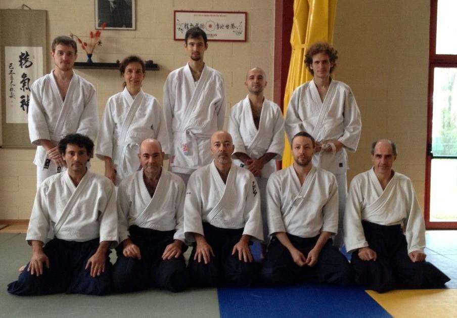 2013/2014 (Parma)
