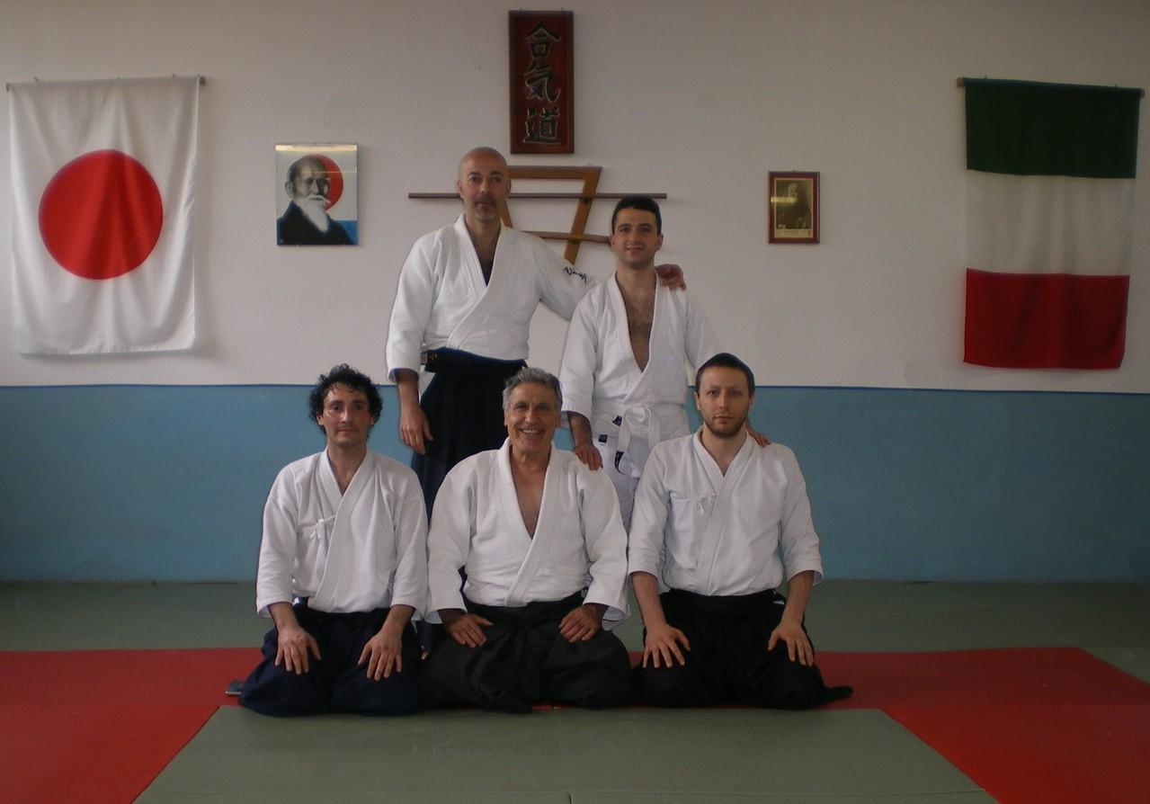 2011/2012 (Ivrea)