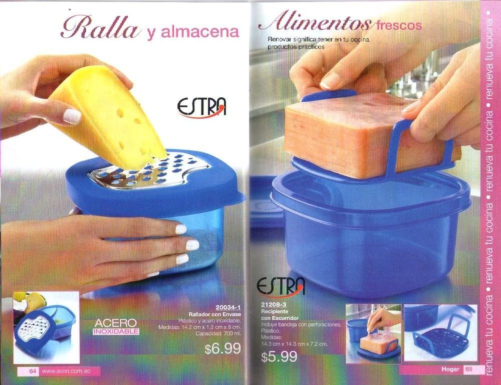 AVON AVON CATALOGO ONLINE ECUADOR AVÓN REVISTA PEDIDOS MAQUILLAJE PERFUMES