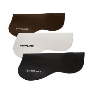 Thinline Pads en Producten