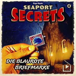 Seaport Secrets (4) - Rolle: Mr. Duncan