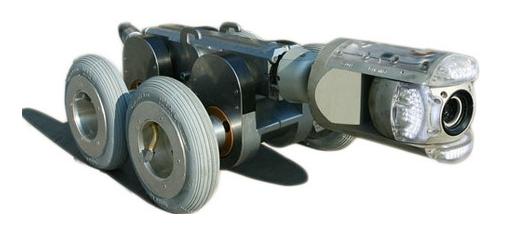 Videoispezione Prato Ditta per la Video ispezione delle tubazioni di scarico Lavandini WC